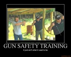 gun-safety-training-stupid-gun-safety-training-demotivational-poster-1266003554