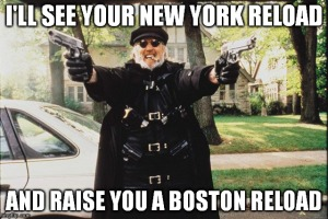 BostonReload