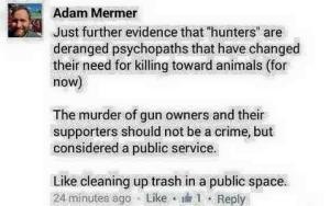 merner