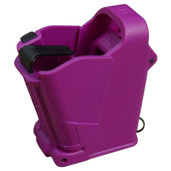 purplemaglula